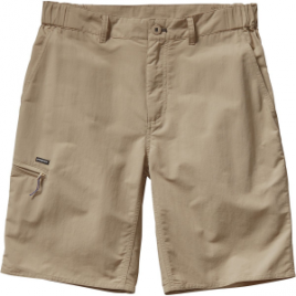 Patagonia Guidewater II Short – Men's