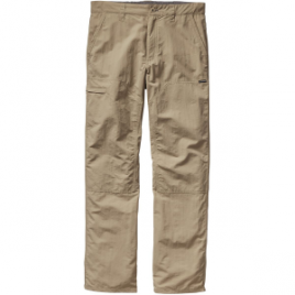 Patagonia Sandy Cay Pant – Men's