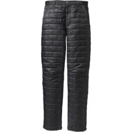 Patagonia Nano Puff Pant – Men's