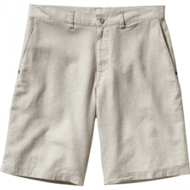 Patagonia Back Step Short – Men's