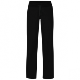 Black Diamond Sinestra Pant – Women's