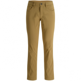 Black Diamond Creek Pant – Men's