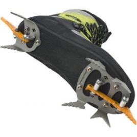 Black Diamond Raptor Crampon