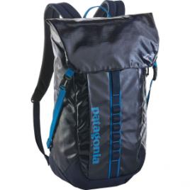 Patagonia Black Hole 32L Backpack – 1953cu in