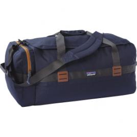 Patagonia Arbor Duffel 60L Bag – 3661cu in