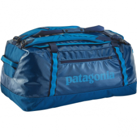 Patagonia Black Hole 90L Duffel Bag – 5492cu in