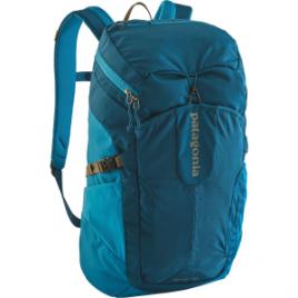 Patagonia Petrolia Backpack – 1709cu in