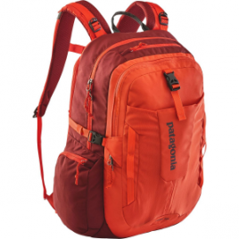 Patagonia Paxat Backpack – 1953cu in