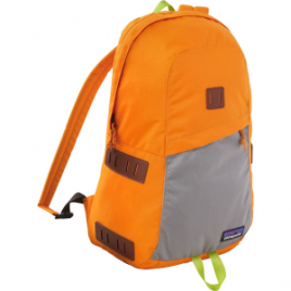 Patagonia Ironwood Backpack – 1221cu in