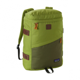 Patagonia Toromiro Backpack – 1343cu in