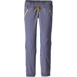 Patagonia Wind Shield Hybrid Pant – Women's