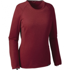 Patagonia Capilene Thermal Weight Crew Top – Women's