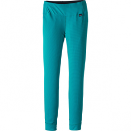 Patagonia Capilene Lightweight Bottom – Women's