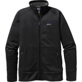Patagonia Tech Fleece Jacket – Men's