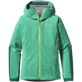 Patagonia Refugative Jacket – Women's