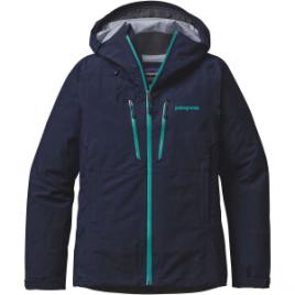 Patagonia Triolet Jacket – Women's