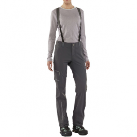 Patagonia Dual Point Alpine Pant – Women's