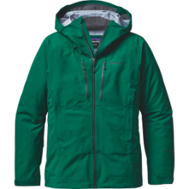 Patagonia Triolet Jacket – Men's