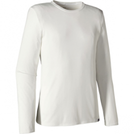 Patagonia Capilene Daily T-Shirt – Long-Sleeve – Men's