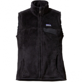Patagonia Re-Tool Vest – Women's