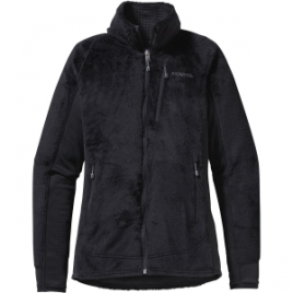 Patagonia R2 Fleece Jacket – Women's