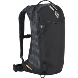 Black Diamond Dawn Patrol 15 Backpack – 915cu in