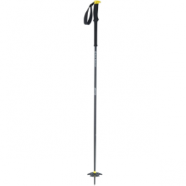 Black Diamond Expedition 1 Ski Pole