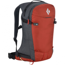 Black Diamond Dawn Patrol 25 Backpack – 1526cu in