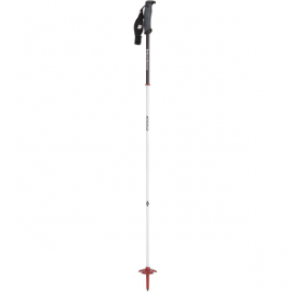 Black Diamond Fixed Length Carbon Ski Pole