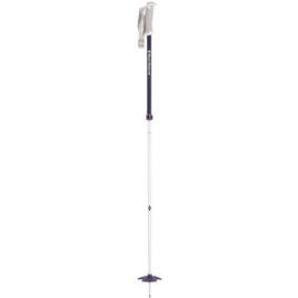 Black Diamond Boundary Probe Ski Pole