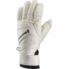 Black Diamond Legend Glove – Women's