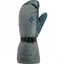 Black Diamond Ankhiale Gore-Tex Mitten – Women's