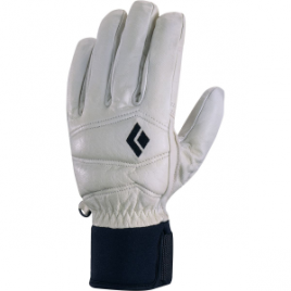 Black Diamond Spark Gloves – Women's