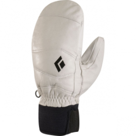 Black Diamond Spark Mitten – Women's