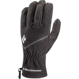 Black Diamond WindWeight Glove