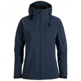 Black Diamond Recon Jacket – Women's