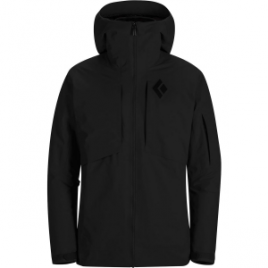 Black Diamond Zone Jacket – Men's