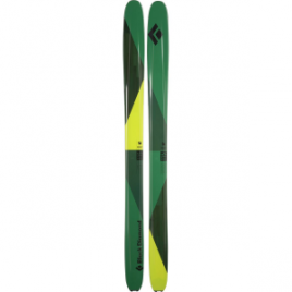 Black Diamond Boundary 115 Ski