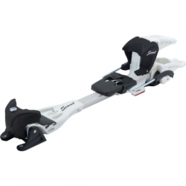 Black Diamond Fritschi Diamir Scout Binding – 95mm Brake