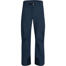 Black Diamond Recon Pant – Men's