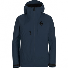 Black Diamond Recon Jacket – Men's