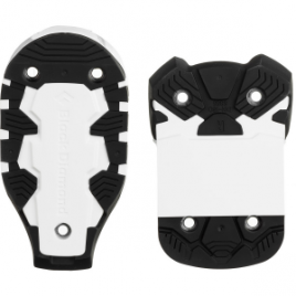 Black Diamond Direct Connect Alpine Sole Block