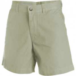 Patagonia Stand Up Short – Men's