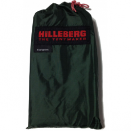 Hilleberg Rogen 2 Footprint