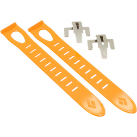 Black Diamond STS Tail Straps