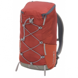 Exped Mountain Lite 20 Pack