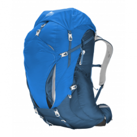 Gregory Contour 70 Pack