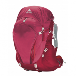 Gregory Cairn 68 Pack – Women's