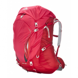 Gregory Cairn 58 Pack – Women's