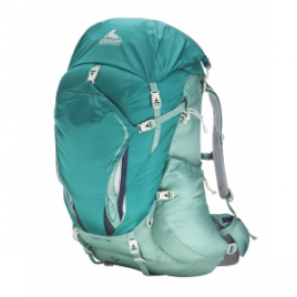 Gregory Cairn 48 Pack – Women's